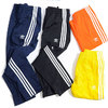 adidas Firebird Track Jersey Pant Originals ED6897/ED6896画像
