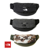 THE NORTH FACE Sweep Waist Bag NM71904画像
