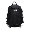 THE NORTH FACE Single Shot NM71903画像