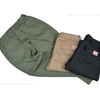 HINSON 180°S BAKER PANTS HD28274画像