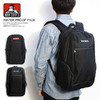 BEN DAVIS WATER PROOF PACK BDW-9300画像