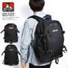 BEN DAVIS SIDE STRAP BACK PACK BDW-9302画像