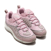 NIKE AIR MAX 98 PUMICE/PUMICE-PLUM CHALK-SUMMIT WHITE 640744-200画像