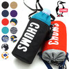 CHUMS Eco Pet Bottle Holder CH60-2723画像