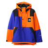THE NORTH FACE RAGE GTX Shell Pullover NP11962画像