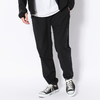 Schott DRY SHELTER PACKABLE PANT 3196010画像
