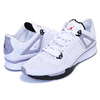 NIKE JORDAN 89 RACER white/black-cement grey AQ3747-100画像