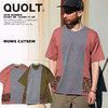 quolt WOWS CUTSEW 901T-1301画像