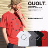 quolt RIGHT-NOW TEE 901T-1315画像