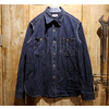 JELADO Railroader Shirt JP41123画像