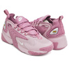 NIKE WMNS ZOOM 2K PLUM DUST/PALE PINK-PLUM CHALK AO0354-500画像