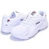 FILA EMERGE 2 99 WHITE FS1HTB1011X-WWT画像