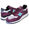 new balance M998AWC MADE IN U.S.A.画像