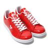 adidas Originals STAN SMITH W ACTIVE RED/RUNNING WHITE/ACTIVE RED G28136画像