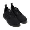 adidas Originals NMD_R1 CORE BLACK/CORE BLACK/FTWR WHITE BD7754画像