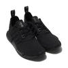 adidas Originals NMD_R1 CORE BLACK/CORE BLACK/FTWR WHITE BD7754画像