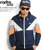 EYEDY BLOCKING HOOD JKT EYE-JKT1901画像
