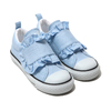 CONVERSE CHILD ALL STAR N RUFFLEFRILL V-1 OX SAXE 32713436画像