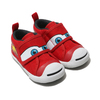 CONVERSE BABY JACK PURCELL N CARS MQ V-1 RED 32713492画像