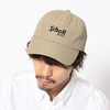 Schott NYLON CAP BASIC 3199039画像