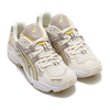 asics GEL-KAYANO 5 OG BIRCH/MNRK 1191A178-200画像