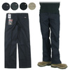 Dickies 874F ORIGINAL FIT FLEX画像
