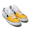 CONVERSE ALL STAR 100 DONALD DUCK FC OX WHITE 32863300画像