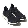 adidas UltraBOOST X 3D CORE BLACK/CORE BLACK/CORE BLACK D97689画像