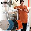 glamb Steve knit GB0219-KNT12画像