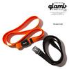 glamb Daniel belt GB0219-AC14画像