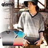 glamb Sunset knit GB0219-KNT07画像