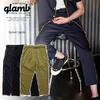 glamb Carver pants GB0219-P08画像