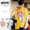 glamb Jesus CS GB0219-CS15画像