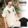 glamb Sunny Road SH GB0219-SH02画像