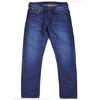 JAPAN BLUE プレップ メルローズ加工 12.5oz アフリカ綿 ヴィンテージセルヴィッチ J6104MEZ画像