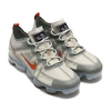 NIKE AIR VAPORMAX 2019 VINTAGE LICHEN/DARK RUSSET-LIGHT BONE AR6631-300画像