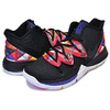 NIKE KYRIE 5 EP Chinese New Year AO2919 010 black/black-summit white画像