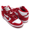 NIKE DUNK HIGH PRO SB WHITE/VERSITY RED 305050-161画像