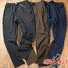 GRAMICCI 4WAY NN-PANTS JUST CUT GMP-19S068画像