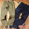 GRAMICCI WEATHER NN-PANTS JUST CUT GMP-19S025画像