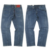 LEVI'S ENGINEERED JEANS 541 ATHLETIC TAPER 72779-0001画像