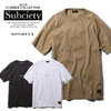 Subciety Supplies S/S 109-40404画像
