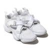 Reebok 3D OP. S-STRP WHITE / TRUE GRAY CN7921画像