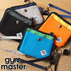 gym master スウェットキーコインケース G299671画像