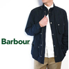 Barbour B.INTL WEIR CASUAL MCA0545画像