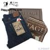 STUDIO D'ARTISAN SP-028 40th Heritage Jeans画像