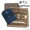 STUDIO D'ARTISAN SP-038 40th Heritage Shirt画像