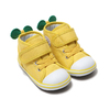 CONVERSE BABY ALL STAR N FRUITS V-1 LEMON 32713503画像