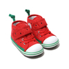 CONVERSE BABY ALL STAR N FRUITS V-1 WATERMELON 32713500画像