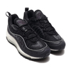 NIKE AIR MAX 98 OIL GREY/OIL GREY-BLACK-SUMMIT WHITE 640744-009画像